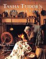 Tasha Tudor's Heirloom Crafts