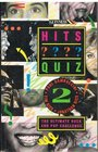 The Guinness Hits Quiz