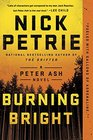 Burning Bright (Peter Ash, Bk 2)