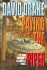 Paying the Piper (Drake, David.)