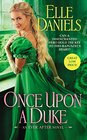 Once Upon a Duke (Ever After)