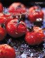 Vegetarian Supercook