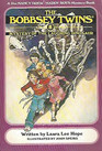 Mystery of the Laughing Dinosaur (The Bobbsey Twins No. 8)