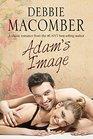 Adam's Image