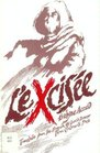 L'Excisee (The Excised)