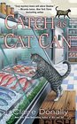 Catch as Cat Can (Sunny & Shadow, Bk 5)