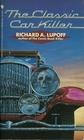 The Classic Car Killer (Hobart Lindsay and Marvia Plum, Bk 2)