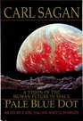 Pale Blue Dot (Bookcassette(r) Multi-track Edition)