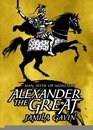 Alexander the Greatest