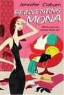 Reinventing Mona