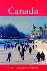 Canada A Millennium Portrait
