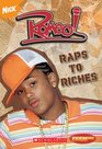 Romeo: Raps to Riches (Teenick)