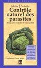 Controle Naturel Des Parasites