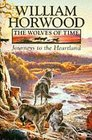 The Wolves of Time