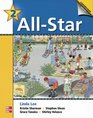 All-Star - Book 2  - Audiocassettes