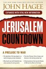 Jerusalem Countdown Expanded With Vital New Information