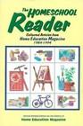 The Homeschool Reader