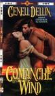 Comanche Wind (Avon Romantic Treasure)