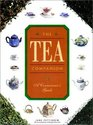 The Tea Companion