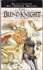 The Blind Knight (Ace Fantasy  No 3)