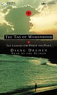 The Tao of Womanhood Ten Lessons for Power and Peace