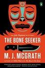 The Bone Seeker (Edie Kiglatuk, Bk 3)