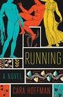 Running A Novel