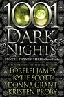 1001 Dark Nights Compilation Twenty-Three