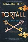 Tortall A Spy's Guide