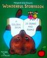 Margaret Wise Brown's Wonderful Storybook 25 Stories and Poems