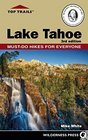 Top Trails Lake Tahoe Must-Do Hikes for Everyone