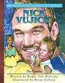 Nick Vujicic No Limits