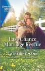 LastChance Marriage Rescue