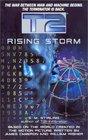 Rising Storm (T2, Bk 2)