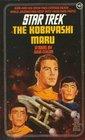 The Kobayashi Maru (Star Trek, Book 47)