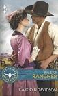 Big Sky Rancher
