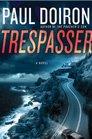Trespasser (Mike Bowditch, Bk 2)