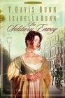 The Solitary Envoy (Heirs of Acadia, Bk 1)