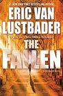 The Fallen A Testament Novel
