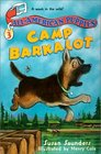 All-American Puppies 3 Camp Barkalot