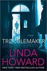 Troublemaker (GO-Team, Bk 1)