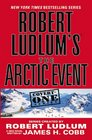 The Arctic Event (Covert-One, Bk 7)