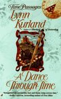 A Dance through Time (MacLeod, Bk 1)