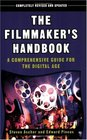 The Filmmaker's Handbook : A Comprehensive Guide for the Digital Age, Completely Revised and Updated