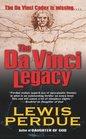 The Da Vinci Legacy