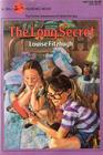 The Long Secret
