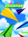 Daybook of Critical Reading and Writing Grade 3