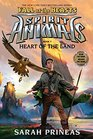 Spirit Animals Fall of the Beasts Book 5