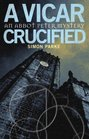 A Vicar Crucified An Abbot Peter Mystery