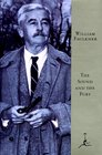 The Sound and the Fury : The Corrected Text with Faulkner's Appendix (Modern Library)